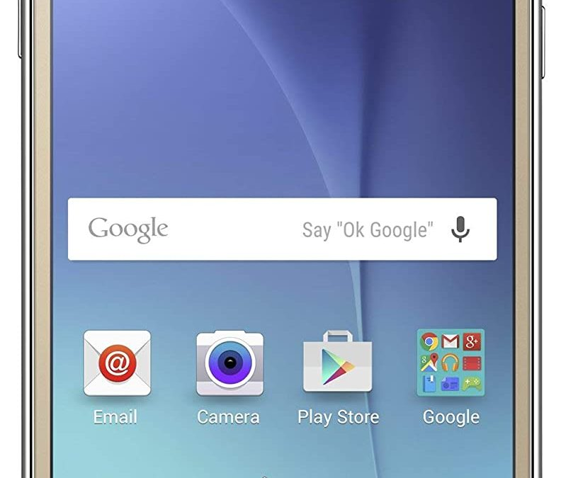 Samsung J700F Flash File Firmware Download