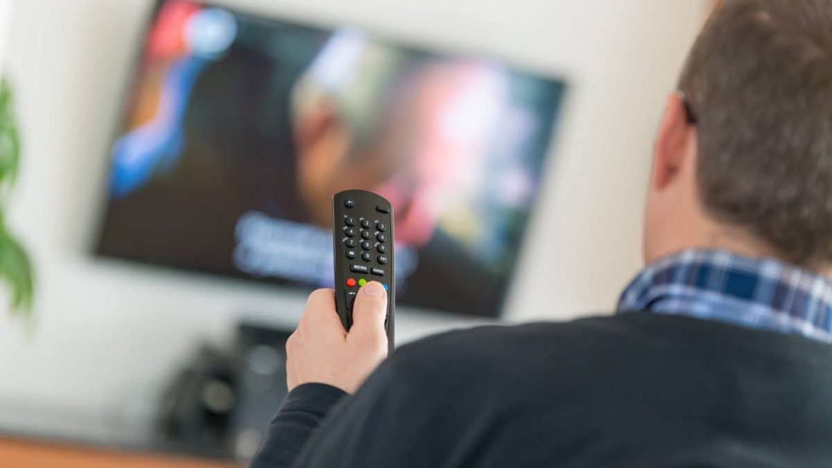 Cable TV or Streaming: Which is best for you?