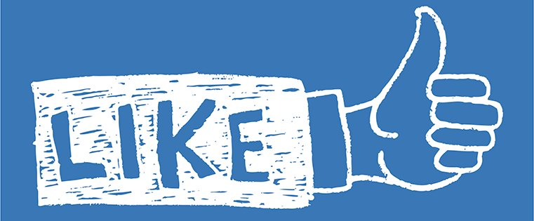 How to increase Facebook page likes using Fbpostlikes