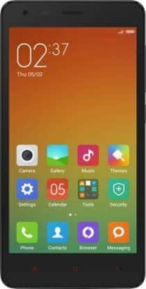 Redmi 2 Flash File Firmware Download